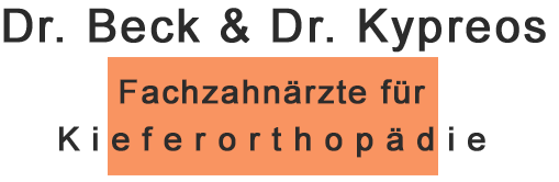 kieferorthopaedie-kn.de