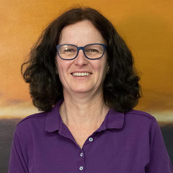 Monika Eisele