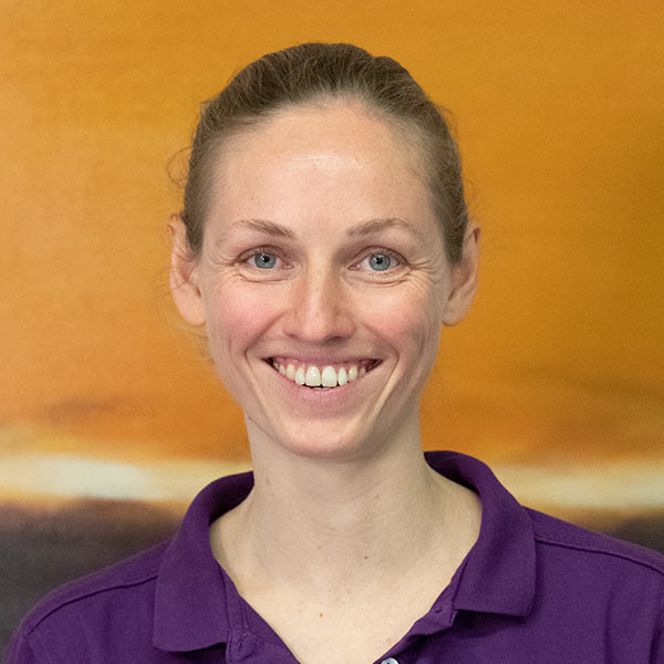 Miriam Henseler