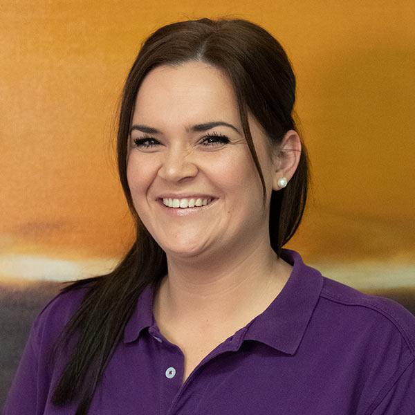 Jasmin Sommer-Grundler